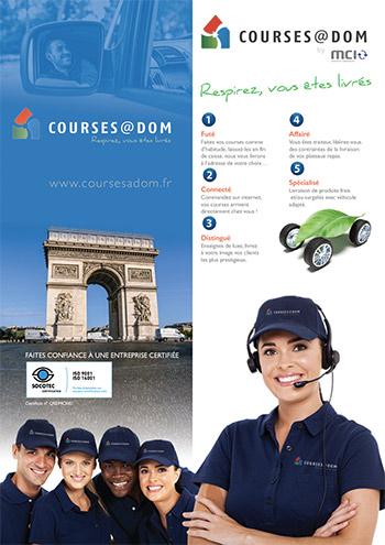 courses@dom_plaquette-1
